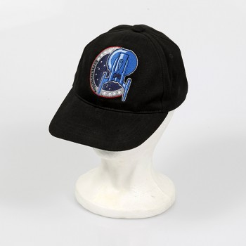 Enterprise NX-01 Baseball Cap Star Trek
