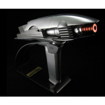 Phaser Star Trek Into Darkness