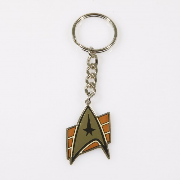Keychain Communicator Star Trek - The Original Series