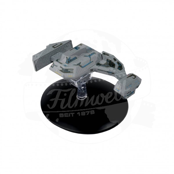 Borg Renegades Star Trek model #73