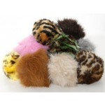 Star Trek Tribble small