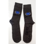 United Federation of Planets Socks Star Trek Filmwelt