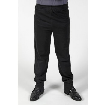 Uniform Pants Cotton Star Trek