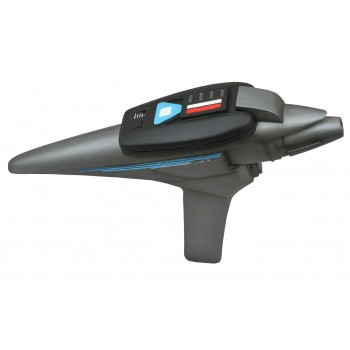Star Trek III Phaser - The Search for Spock